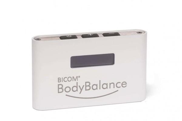 BICOM BodyBalance weiss