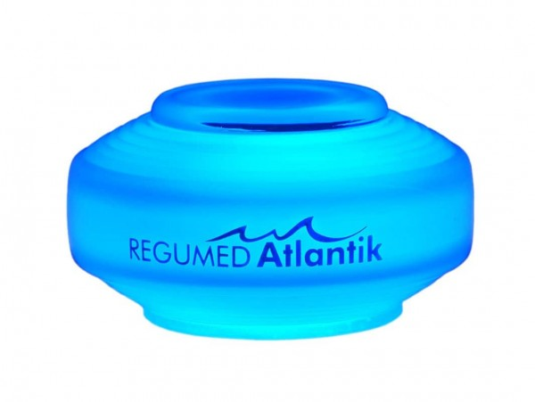 REGUMED Atlantik
