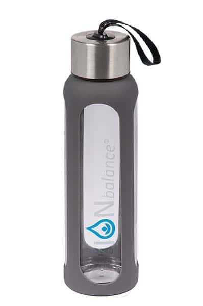 IONbalance Wasserflasche