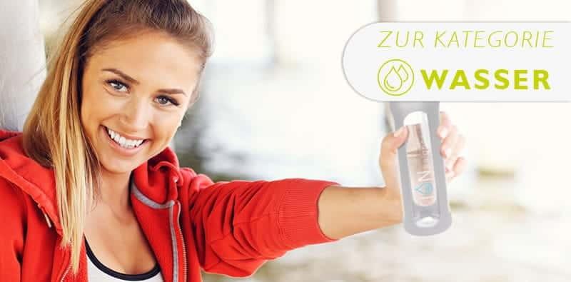 media/image/teaser1-1-wasser-E4L-mobile.jpg