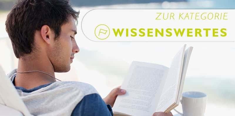 media/image/teaser1-5-wissenswertes-E4L-mobile.jpg