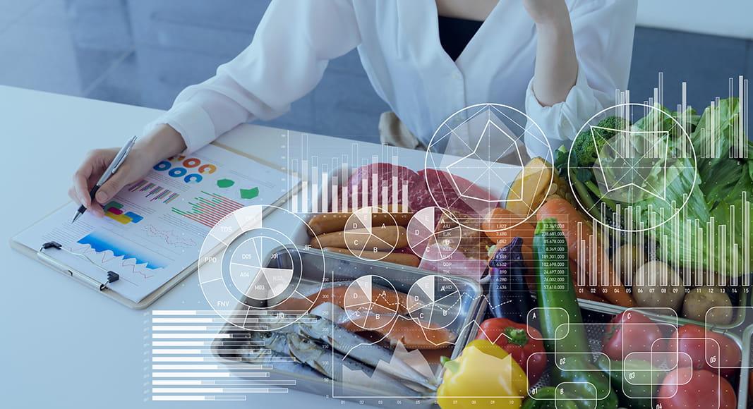 Welche Gesundheitstrends sind sinnvoll?
