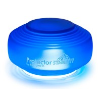 REGUMED Protector Stability