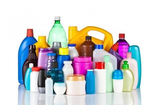 Plastikverbrauch-reduzieren